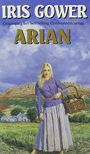 Arian (9780552149334) by Iris Gower
