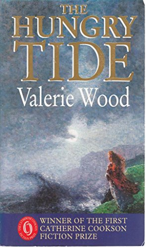 9780552149341: The Hungry Tide