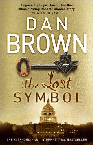 9780552149525: The Lost Symbol