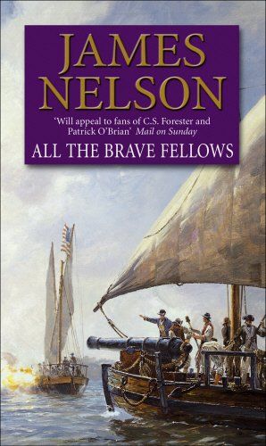 9780552149648: All The Brave Fellows