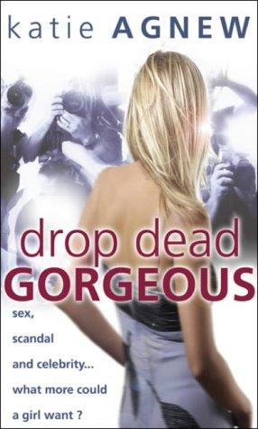 9780552149723: Drop Dead Gorgeous