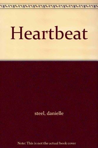 9780552149976: Heartbeat