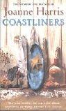 9780552150422: Coastliners