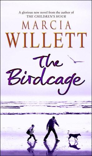 9780552150637: The Birdcage