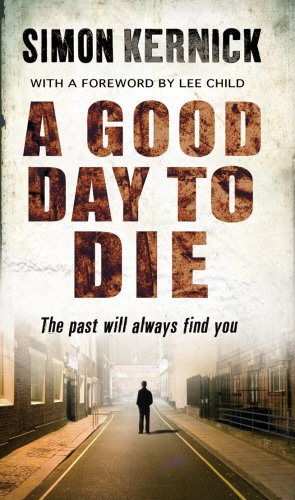 9780552150705: A Good Day to Die