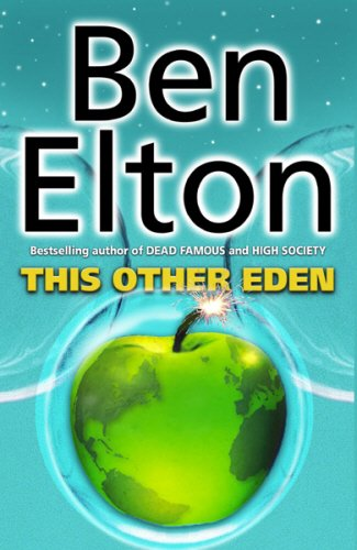 9780552151009: This Other Eden