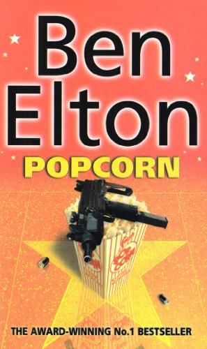 9780552151016: Popcorn