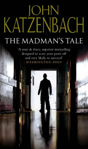 9780552151061: The Madman's Tale