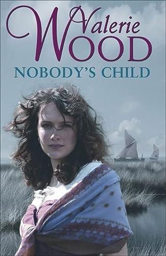9780552152211: Nobody's Child