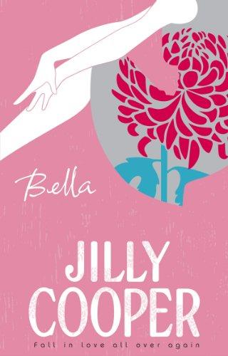 9780552152501: Bella