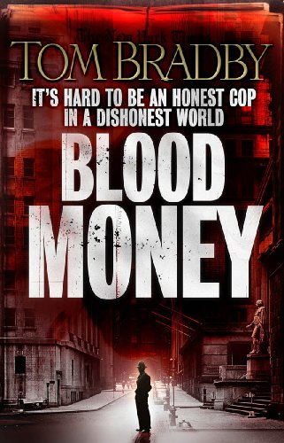 9780552153089: Blood Money