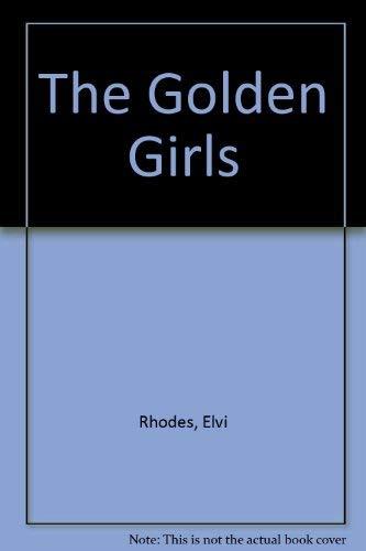9780552153904: The Golden Girls
