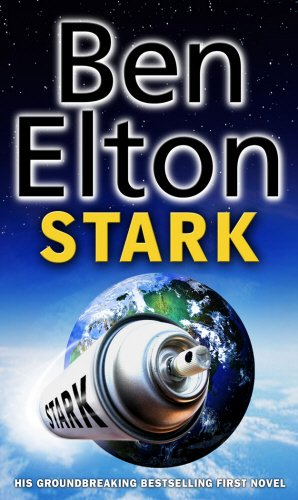 9780552154482: Stark