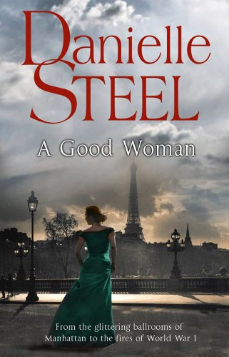 9780552154765: A Good Woman