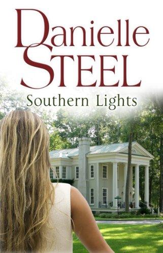 9780552154789: Southern Lights