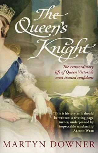 Queen Victoria Signed Abebooks