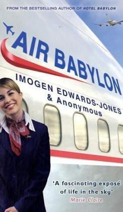 9780552155175: Air Babylon
