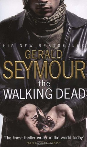 9780552155182: The Walking Dead