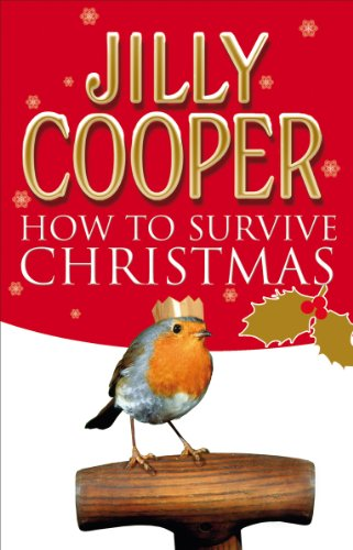 9780552155663: How to Survive Christmas