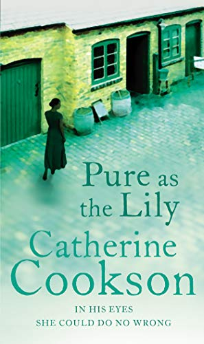 9780552156714: Pure As the Lily