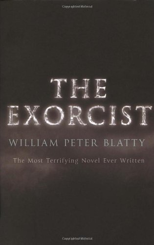 9780552156882: The Exorcist