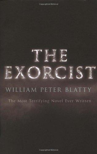 9780552156882: The Exorcist