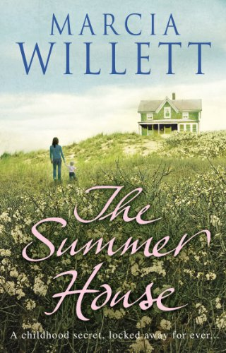 9780552158480: The Summer House
