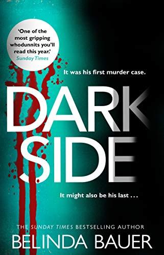 9780552158886: Darkside