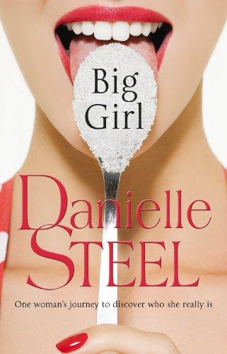 9780552159005: Big Girl