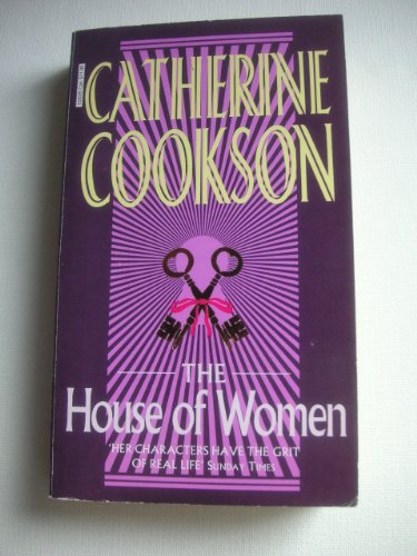 The house of women: Catherine Cookson