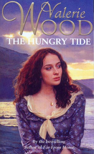 9780552159555: The Hungry Tide