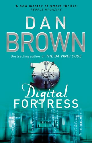 9780552159739: Digital Fortress