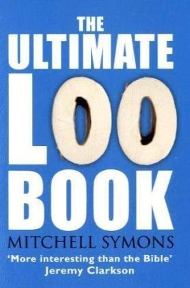 9780552159869: The Ultimate Loo Book