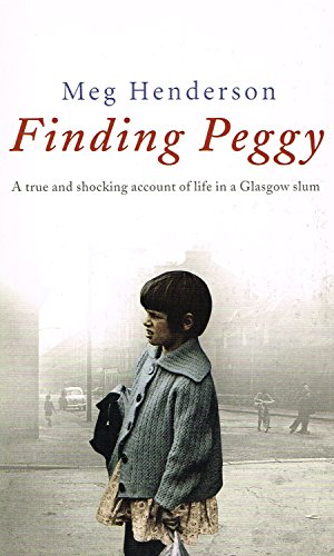 9780552160582: Finding Peggy :