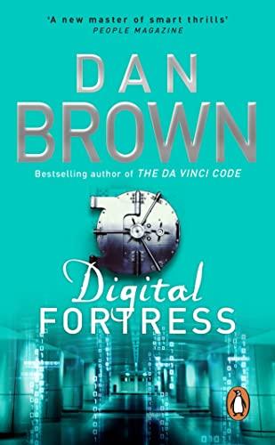 9780552161251: Digital Fortress