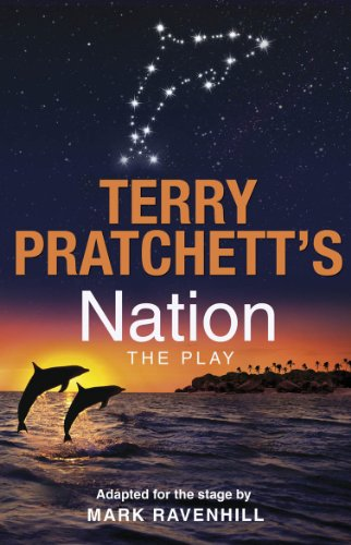 9780552162159: Nation: The Play
