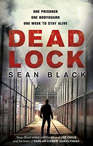 9780552162555: Deadlock