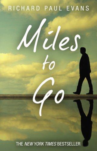 9780552164078: Miles To Go