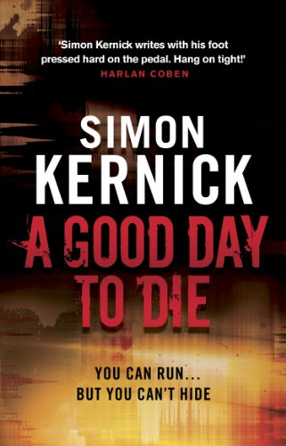 9780552164313: A Good Day to Die (Dennis Milne)