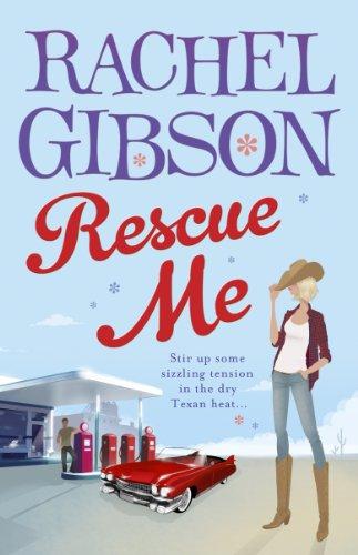 9780552164504: Rescue Me