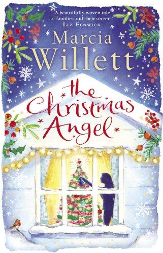 9780552164535: The Christmas Angel