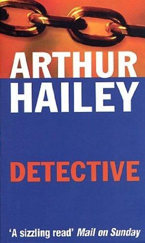 9780552165501: Detective