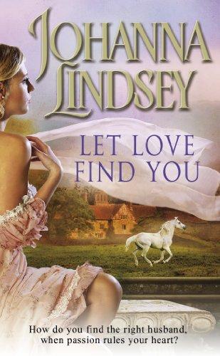 9780552165778: Let Love Find You