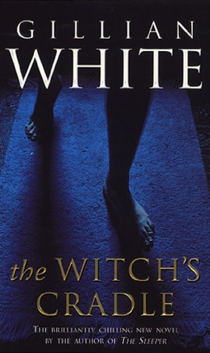 9780552165983: The Witch's Cradle