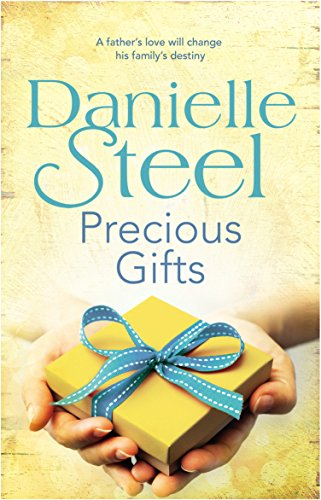 9780552166232: Precious Gifts