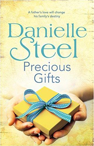 Precious Gifts (Paperback): Danielle Steel