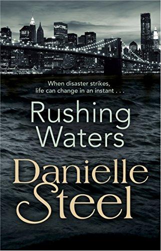 9780552166362: Rushing Waters