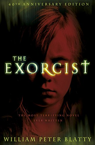 9780552166775: The Exorcist