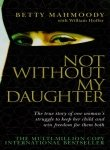 9780552167277: Not Without My Daughter