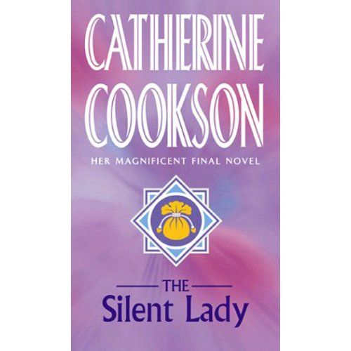 9780552169073: The Silent Lady